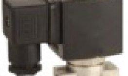 26.04.12 Есть инжекторный обезжелезиватель с автоматическим управлением!